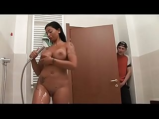 Mature women hunting for young cocks Vol. 36