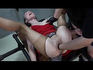 BDSM fisting - 660cams.com