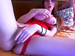 Webcam Recording chaturbate cerisesecret 2