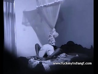Desi newly married young indian couple sex fuckmyindiangf period com