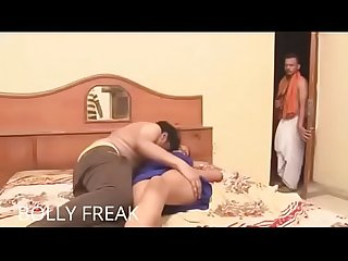 Hot wife sex