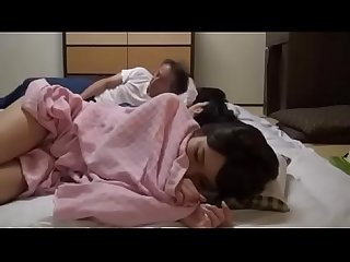 Sleeping japanese watch full here http dapalan com yjh