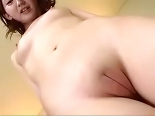 hdjav.asia- Extremely beautiful