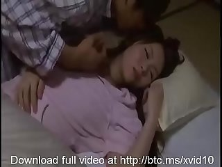 Hot student sister in law fucked download full at http btc ms xvid10