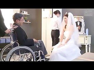 Japanse bruid wordt geneukt door echtgenoot vriend zie meer bit ly 2odtl7r