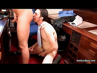 Austin lucas and joey perelli hot gay porn 8 by gotgayboss