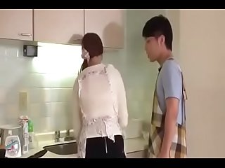 Full hd Japan porn zo ee 4mpbv japanese milf rina koda vs 3 young cocks