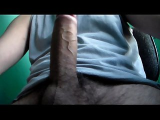 Raphael holmes big cock 5
