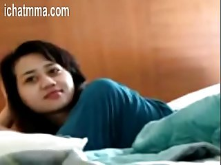 0311243991 Desi Indian Couple Hotel Sex