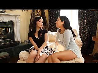 xhamster.com 4293128 a very sexy lesbian couple. a and k