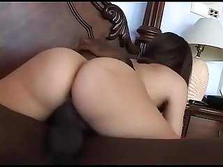 Filthy white ladies submissive by Black cocks vol 22