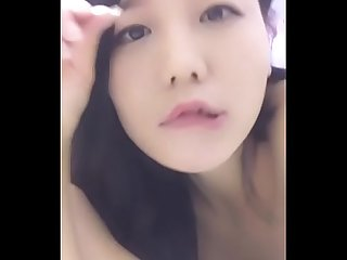 Sexy asian girl on cams more sexgirlcamonline site