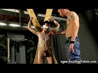Gay men dominated movietures handsome Adam likes to make A fellow