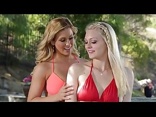 Mommys girl cherie deville and alli rae www period lesbianvidsfree period ml