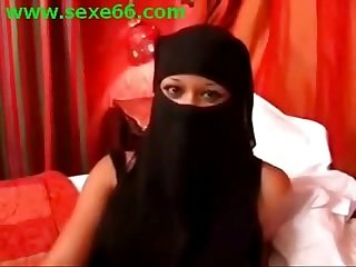Arabic angel hot orgy jordanian girl