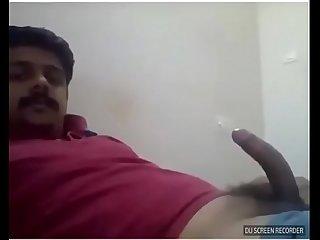 Chennai Tamil gay