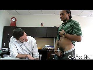 Hardcore gay sex vids