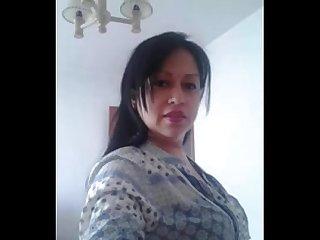 Chica de tetona de facebook http www sensualidadenlared com co