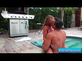 milf on the grill free clip-02