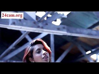 Desi girl maya virdi masturbation first video 24cam org