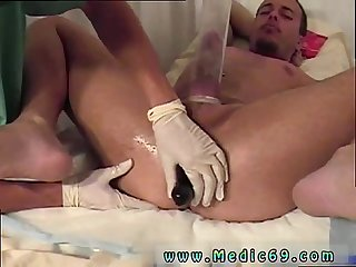 High school freshman sex video and porn sexy gay modal movie then dr