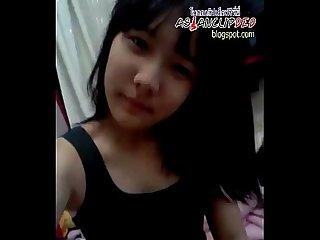 Phimse net really beautiful and teen girl Selfie videos part 1