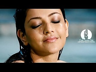 Kajal agarwal virtual fuck telugu Tamil actress