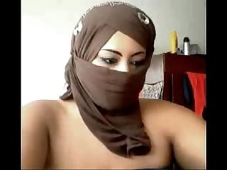 Pakistani whore 1