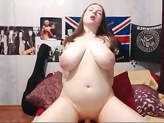 Wow scrumptious rides tiny cunts free webcam