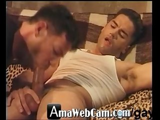Horny red dad on webcam meet amawebcam com gay