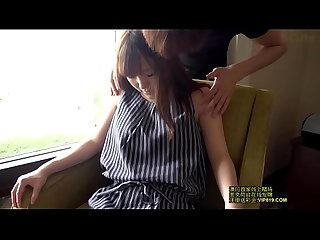 Xxx movies xxx video 2017 baby girl japanese baby baby sex full goo gl yzxyyf