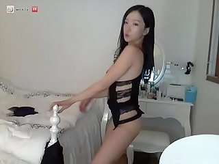 korean tv host camsex slutcam.us