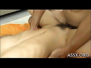 Oriental babe s dp