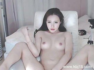 Www kbj18 com
