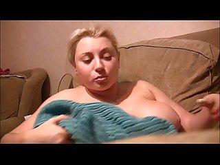 sskaya z elaya pod o ila russian wife jerking