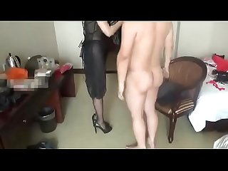 China porn www phimhd Xxx 021