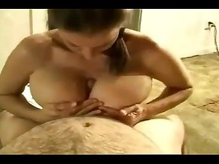 What to do when you have large tits
