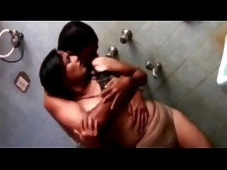First night hot b grade mallu scenes hot desi romance in bedroom