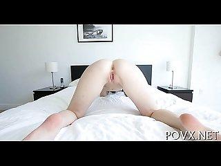 Sexy natalie lust