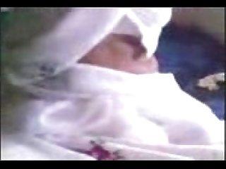 Fsi 1617 tamil maid