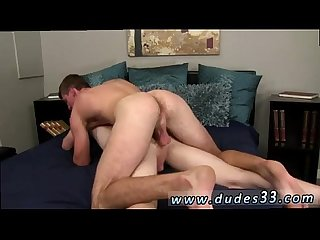 Gay male sex porn redheads and black gay male sex shows now free full