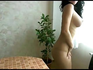 Latinas x cam hermosa latina en las webcam porno