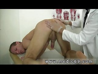 Hindi porn young stories gay I have him turn over again and place his