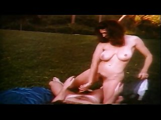 Kay Parker-Downstairs Upstairs