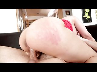 Redheaded Kelly Divine dp