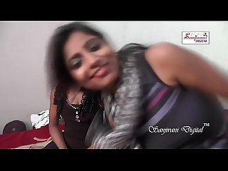 Indian lesbian girls in sexy mood