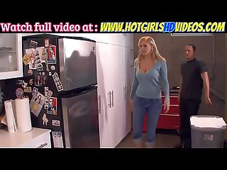 Blonde Julia ann gets nailed and facialized www hotgirlshdvideos com