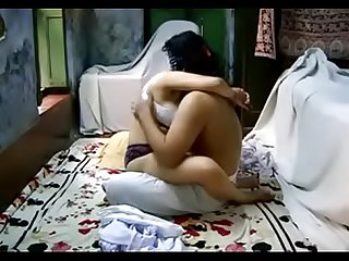 Desi indian savita Bhabhi sex mms