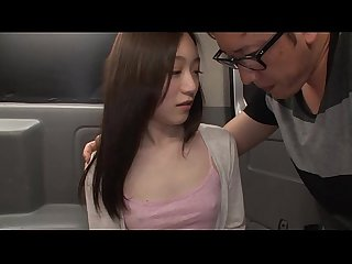 RDT-237 full version http://bit.ly/2n9wZr1