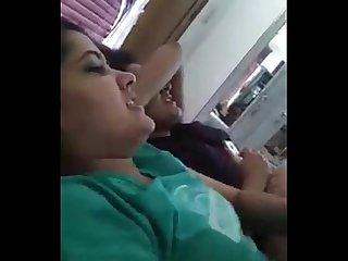 Desi sexy song
